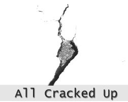 Cracks and stuff by nemo-stock