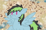 DerpyNoobey by The-Equinox-Arises