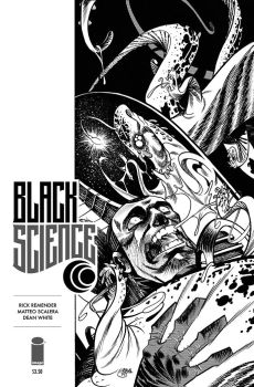 BlkSci07 Cover Ink by Inkpulp