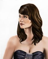 Teresa Lisbon by Confinement13
