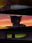 I'll Never Forget by TheDogzLife