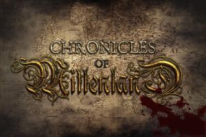 Chronicles of Mittenland official teaser by SOLIDToM