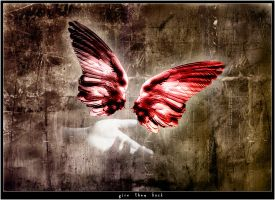 you took my wings... by narcissus-