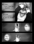 Dreamer Chronicles Prologue pg8 by skygal333