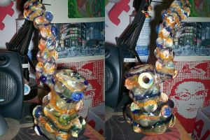 __the_heady____bubbler__jawn_ by quaylude