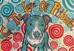 For the love of Pitbulls by mystery-kitty-cat