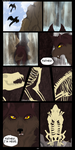 The Prince of the Moonlight Stone / page 65 by KillerSandy