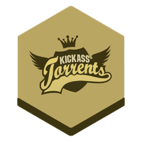 Hex Icon: KickAss Torrent by Oxara