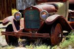 Dodge Brothers by Hobgoblin666