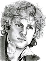 Enjolras by Winghead-Ironheart
