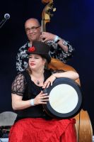 Keltfest 2014 88 by pagan-live-style