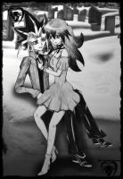 Betrothal by miss-mana483