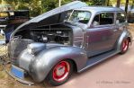 39 Sedan by RebeccaMArt