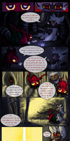 PB:Mission1:Page1 by Jinxee