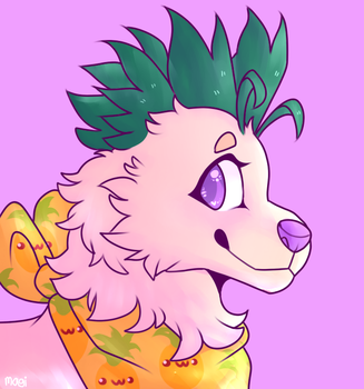 ppap by Magikitty