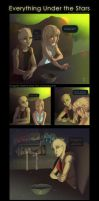 EUTS - Ch21:The Underground - Comic Page 4 by Lady-Owl