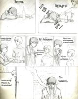 Page_1 by marora