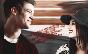 How Does a Moment Last Forever-Victoria and Grant by jadelittlemix