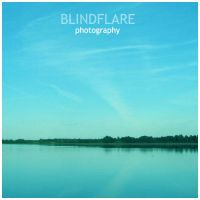 Blindflare Photography by BlindFlare
