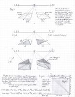 Perspective Tutorial: Angled Specific Triangles 2 by GriswaldTerrastone