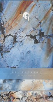 Package - Oil - 1 by resurgere