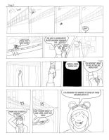 Switch OCT Audition Page 3 by pikminpedia