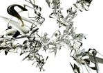 3D Strings by Flamix