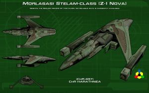 Morlasasi Stelam class [Z-1 Nova] ortho [new] by unusualsuspex