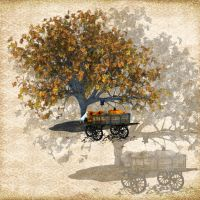Wagon Full-0-Pumpkins 2 by Just-A-Little-Knotty