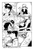 Start Over pg.183 by elizarush