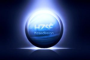 hzsebutton by hzse
