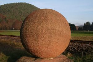 Stone Planet by CD-STOCK by CD-STOCK