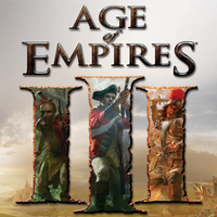 Age of Empires III ICON by WarrioTOX