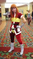 EXP09 Lina Inverse by Group-Photos