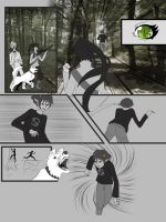 WTK-pg.3 by Goldarcanine