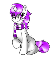 .:Gift: Celestial Darkness:. by Spooksthetic
