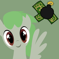 Icon: Hoxie Redhoof by demonreapergirl