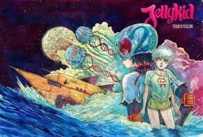 Jelly2 Cover-baja by MIRRORMASTER