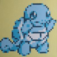 Pokemon 2 by gfball84887