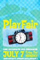 playfair_poster by kenji2030