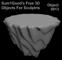 3Dobject0013 by Sum1Good