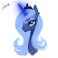 luna by zhens