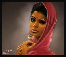 India by Zelife