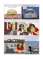 Fast Food Fairytale - Page 3 by sapphiresky1410