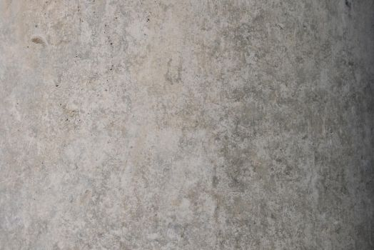 Concrete_5 by A-Touch-of-Texture