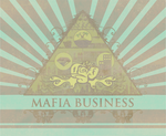 mafia business by Sergi-luis