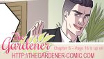 The gardener - Chapter 6 page 16 by Marc-G