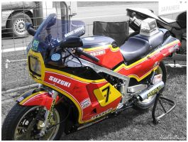 Phillip Island - Sheene Rep. by Valentinos-46