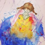 Watercolors 2 by Hope-chan00