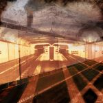 subway illusions-updated by abstract42